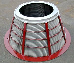 Centrifuge-Basket-2
