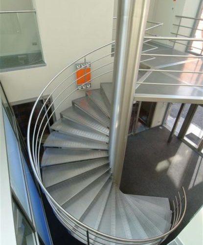 interiordesign (6)