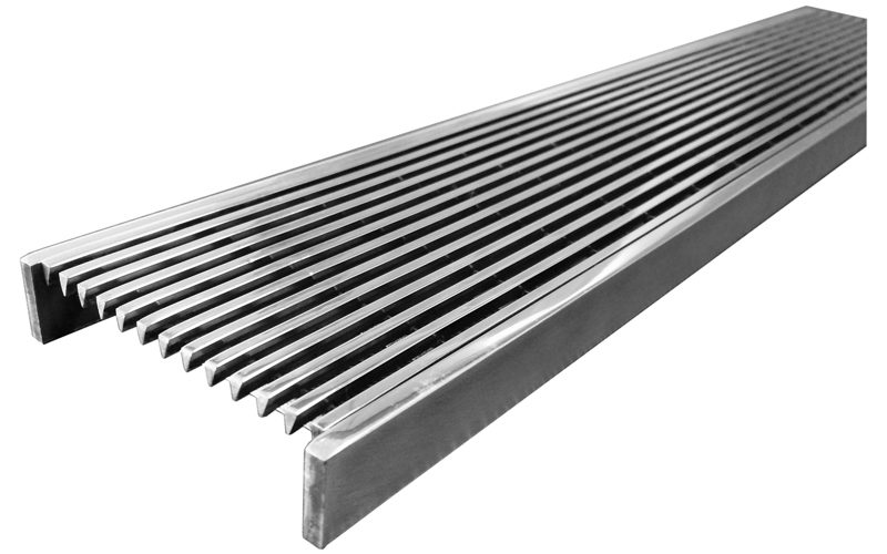 Stainless-steel-304-Wedge-Wire-Grate