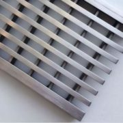 wedge-wire-linear-drain-grate_01