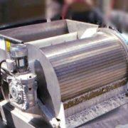 rotary-drum-screen-500x500